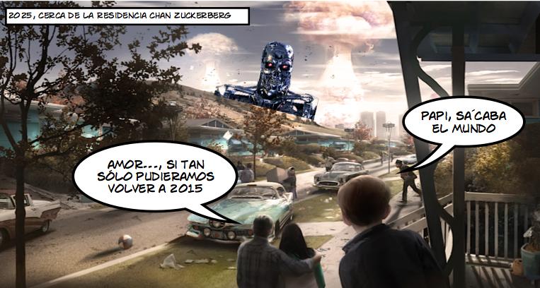fallout-zuckerberg