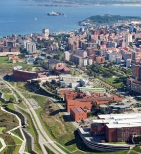 Campus-desde-el-aire-1