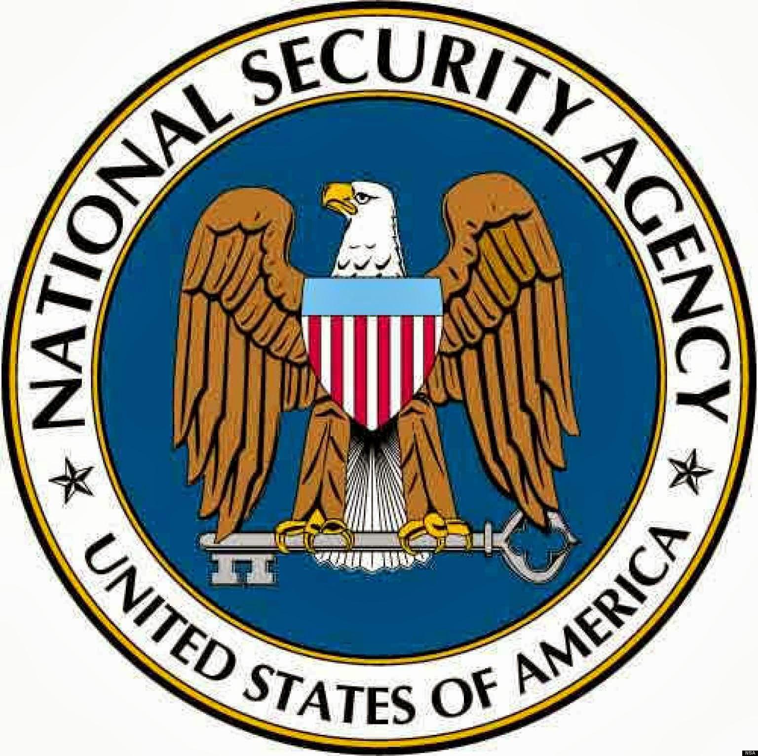 La agencia de seguridad  nacional más importante del mundo